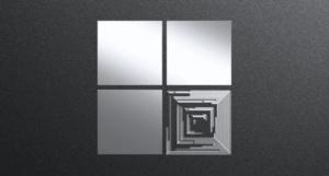 Uusi paljastus – Esitteleekö Microsoft jo tänään Windows 10X:n?