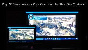 Microsoft julkaisi Wireless Displayn Xbox Onelle – Voit pelata PC-pelejä Xboxilla