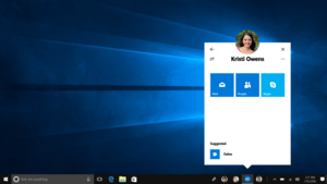 Windows 10 gets next major update in October