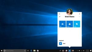 Windows 7:n tuki päättyi – Näin asennat Windows 10:n ilmaiseksi