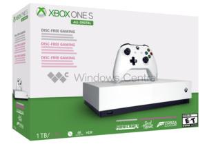 Microsoft julkaisee uuden Xboxin toukokuun alussa