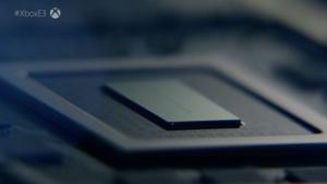 Microsoft's next-gen Xbox reveal: 4x the performance, 8K graphics