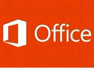 """Microsoft lopettaa """"dinosaurusajan päivitystahdin"""" - Office uusiutuu pian viikottain"""