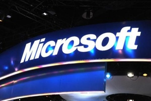 Microsoft leikkasi Microsoft Studiosin henkilökuntaa