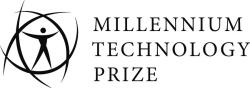 Linus Torvalds sai Millennium-palkinnon