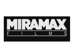 Amazon Prime Instant Video gains Miramax films