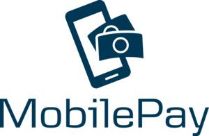 MobilePay ja Pivo yhdistyvät