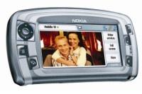 Mobiili-TV-kokeilu jalkeille myös Espanjassa