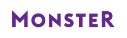 Suomalaisillekin tuttu Monster-rekrypalvelu myytiin