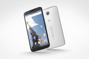 Videos: Here are the first ads for the new Nexus line of devices