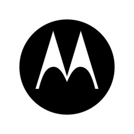 Motorola talks out about LTE and HD Video