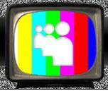 MySpace ja Hulu sorvaavat uutta videopalvelua