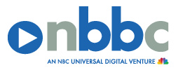 NBC has uphill battle selling new site to affiliates