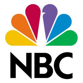 Free NBC Olympic video coming - only for some Vista users