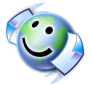 Newsleecher software binnenkort gratis te gebruiken