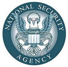 Google myöntää luovuttaneensa eurooppalaisten tietoja Yhdysvaltain tiedustelupalveluille