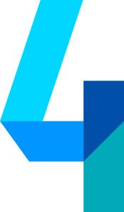 Ilmainen HD-kanava aloitti toiminnan Digitan antenni-TV:ssä