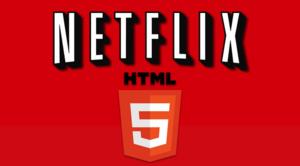 Linux saa vihdoin virallisen Netflix-tuen