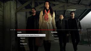 Netflix päivitti PS3-sovelluksensa entistä vaivattomammaksi