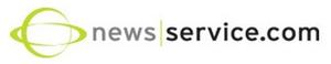 Tekijänoikeusjärjestö iski Euroopan suurimman uutisryhmätarjoajan kimppuun: Joutui lopettamaan turhaan