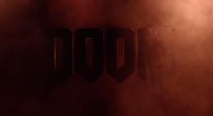 Uusi Doom on vihdoin tulossa – katso uunituore teaser-video