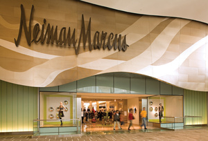Yikes: Retailer Neiman Marcus also hit by cyber attack, customer data stolen