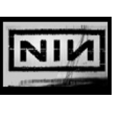 Nine Inch Nails offers 405GB of free HD concert footage, fans make free Blu-ray, DVD