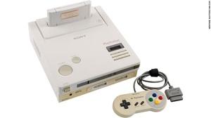 Uniikki pala konsolihistoriaa myytiin – Nintendo Play Station ostettiin huippusummalla
