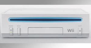 UK retailers already set to drop price of new slim Wii
