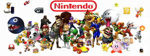 Nintendo slashes sales forecasts
