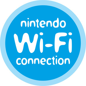 Nintendo shutting down its Wii, DS online services