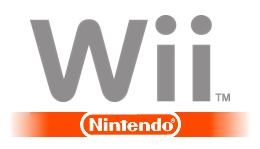 Wii dominates November hardware sales