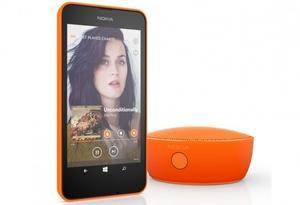 Arvostelu: Nokia Lumia 630 - Uusi Windows Phone, vanhaa rautaa
