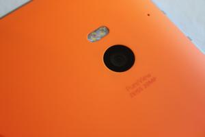 Arvostelu: Nokia Lumia 930 - Tuttua rautaa pienemmässä ja metallisemmassa paketissa