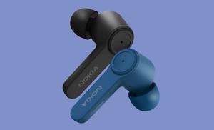 HMD Global julkaisi aktiivisella melunvaimennuksella varustetut Nokia Noise Cancelling Earbuds -kuulokkeet