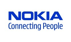 Nokia and Warner sign music deal