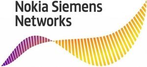 Nokia Siemens Networks starts planned layoffs