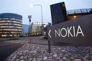 Nokia's tax issues in India get deeper