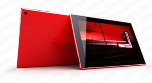 Nokia Lumia 2520 tablet to launch by end of November, will be overpriced