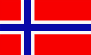 Piraattien Netflixiä syytetään Norjassa piratismin kasvun räjähtämisestä