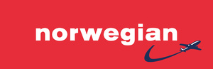 Norwegianin koneisiin oma streaming-palvelu