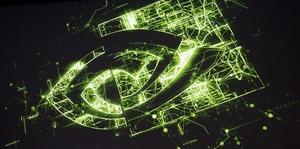 Nvidia opetti tekoälyä luomaan pelimaailmoja