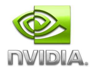 Nvidia optimerer sine drivere til Tomb Raider