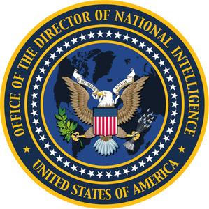 Yhdysvaltain tiedustelupalvelu pelkäsi terroristien tekevän bin Ladenista kuolemattoman virtuaaliavatarin