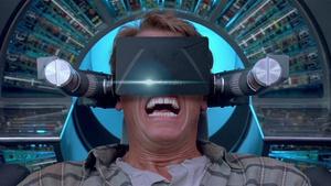 Oculus Rift kommer også i en mobil udgave til Android