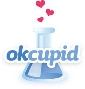 OKCupid to accept Bitcoin digital currency