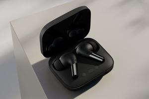 OnePlussan Buds Pro -kuulokkeet nyt ennakkomyynnissä