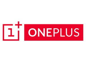 OnePlus 2 will be powered by Qualcomm Snapdragon 810 processor