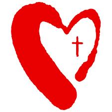 Haluatko kuulla hyvää sanomaa Kristuksesta? Uusi kanava alkaa Suomessa