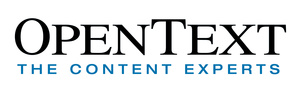 OpenText sues cloud storage company Box over patent infringement, seeks $268 million in damages